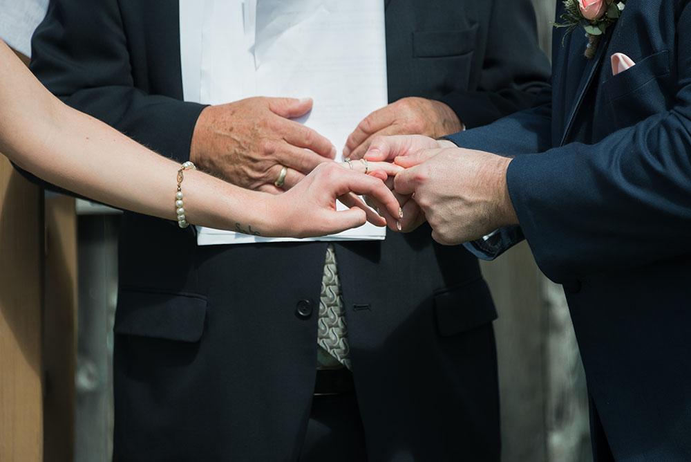 073 Ceremony.jpg