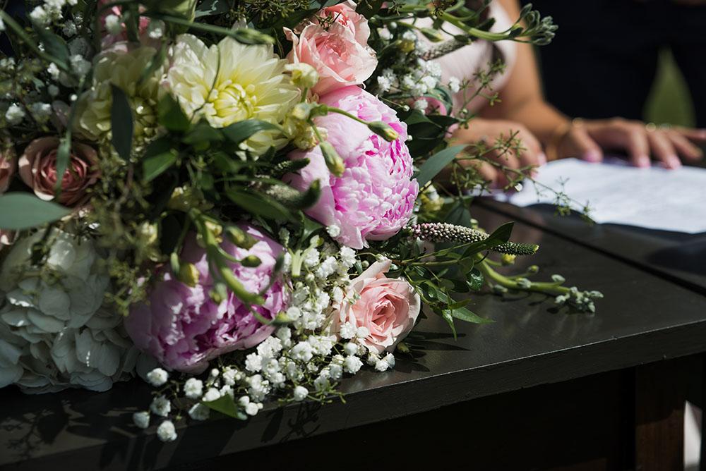 097 Ceremony.jpg