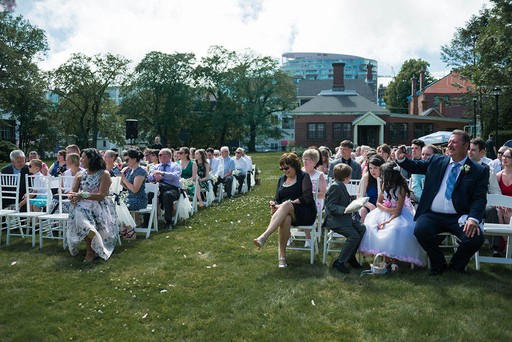 092 Ceremony.jpg