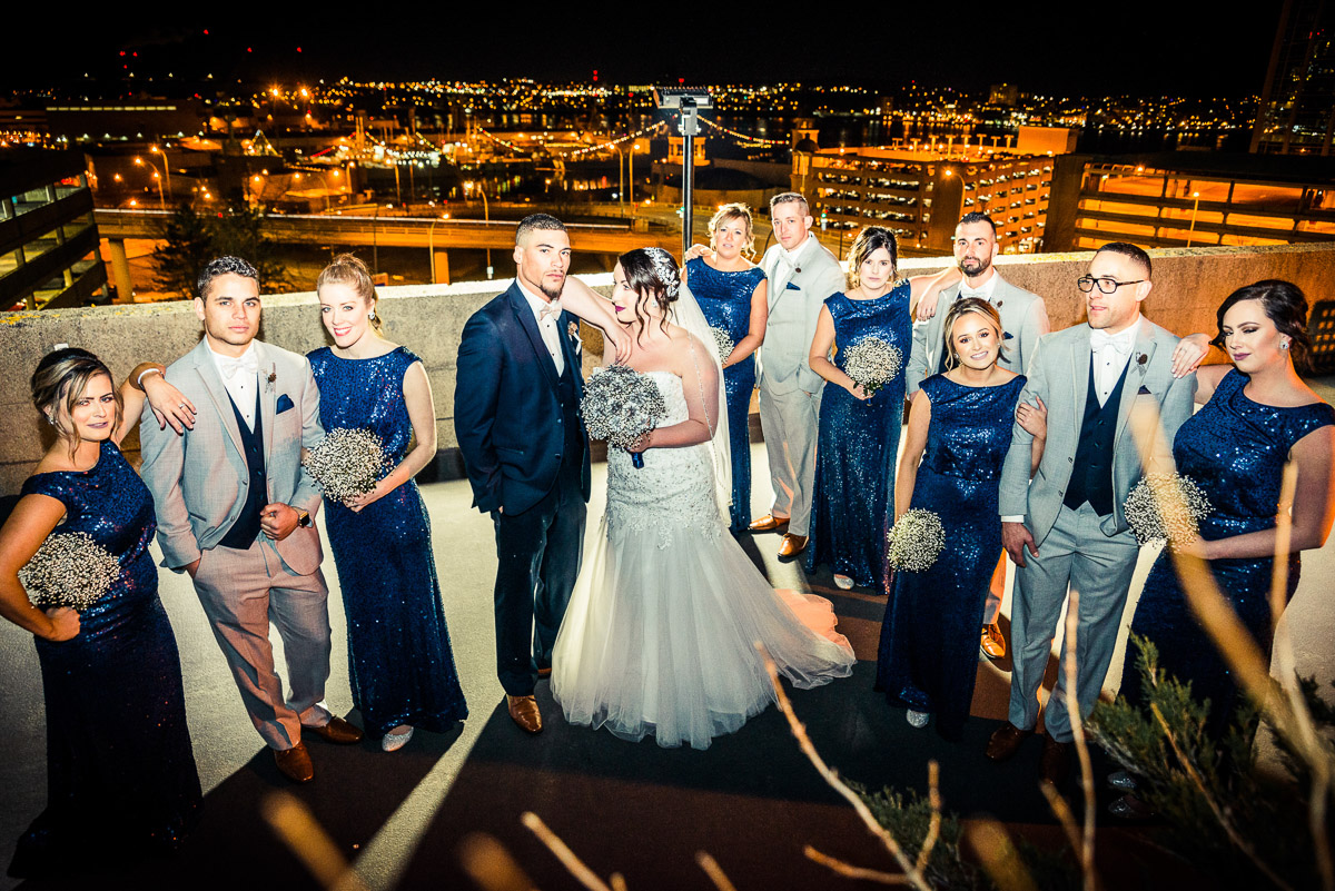 Fav 153 www.kevinandchristinephotography.com.jpg