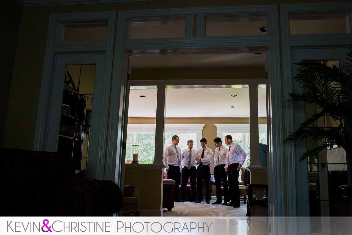 K&C Teaser 002 www.kevinandchristinephotography.com.JPG