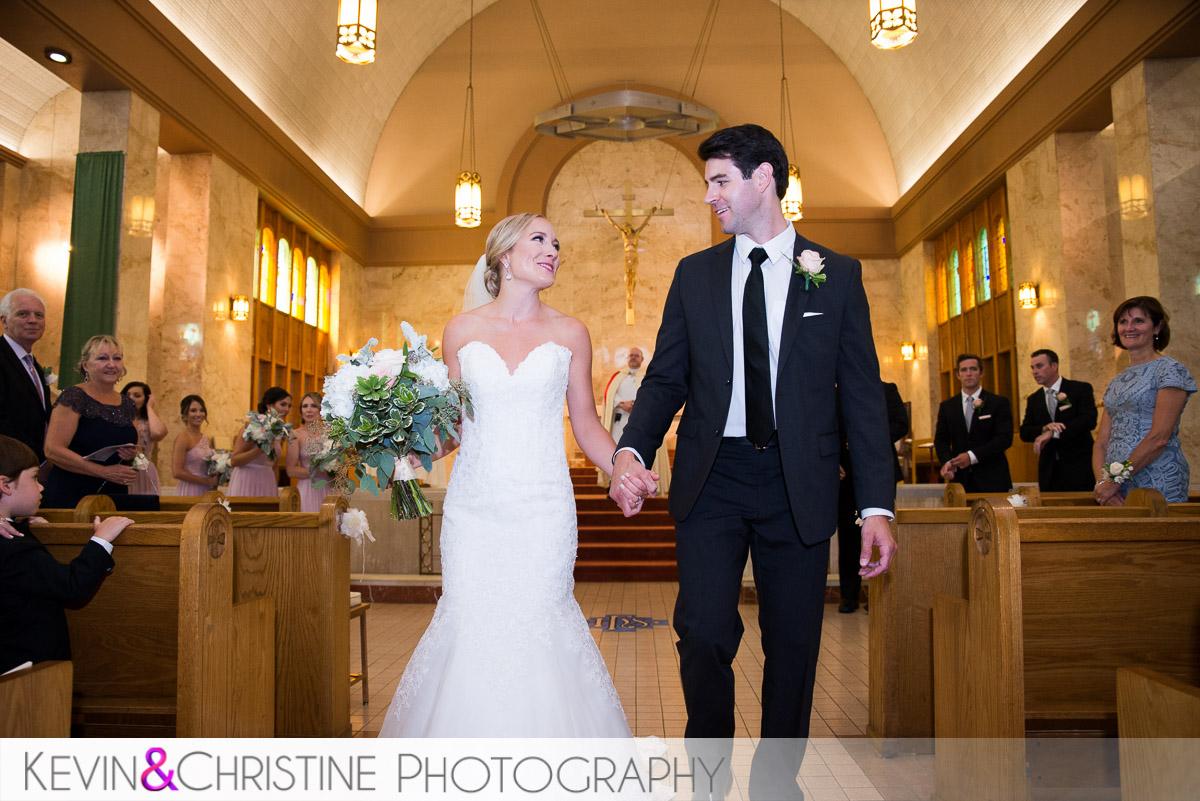 K&C Teaser 016 www.kevinandchristinephotography.com.JPG