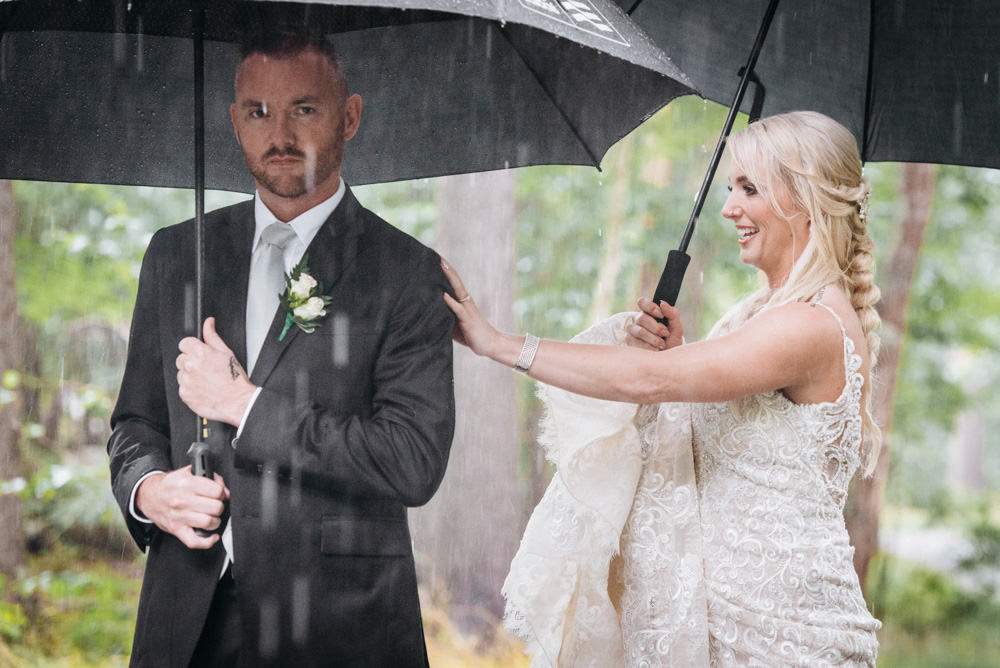 030_First Look_www.kevinandchristinephotography.com.jpg
