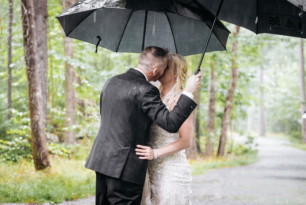 049_First Look_www.kevinandchristinephotography.com.jpg