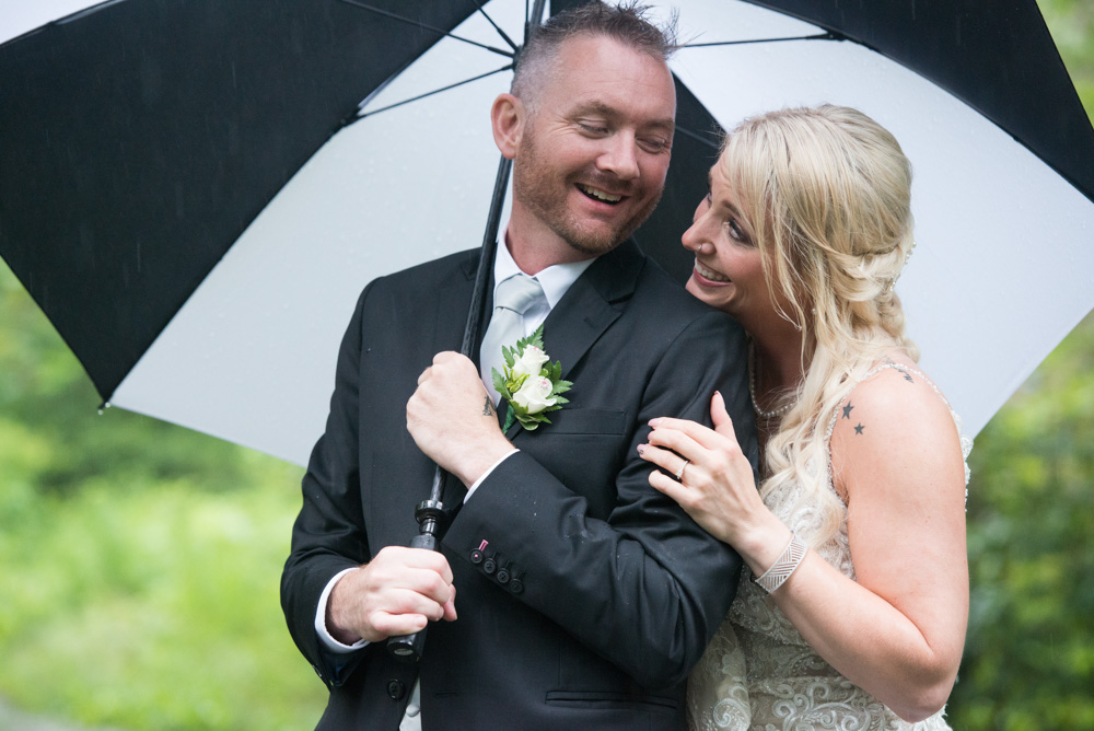 031_First Look_www.kevinandchristinephotography.com-2.jpg