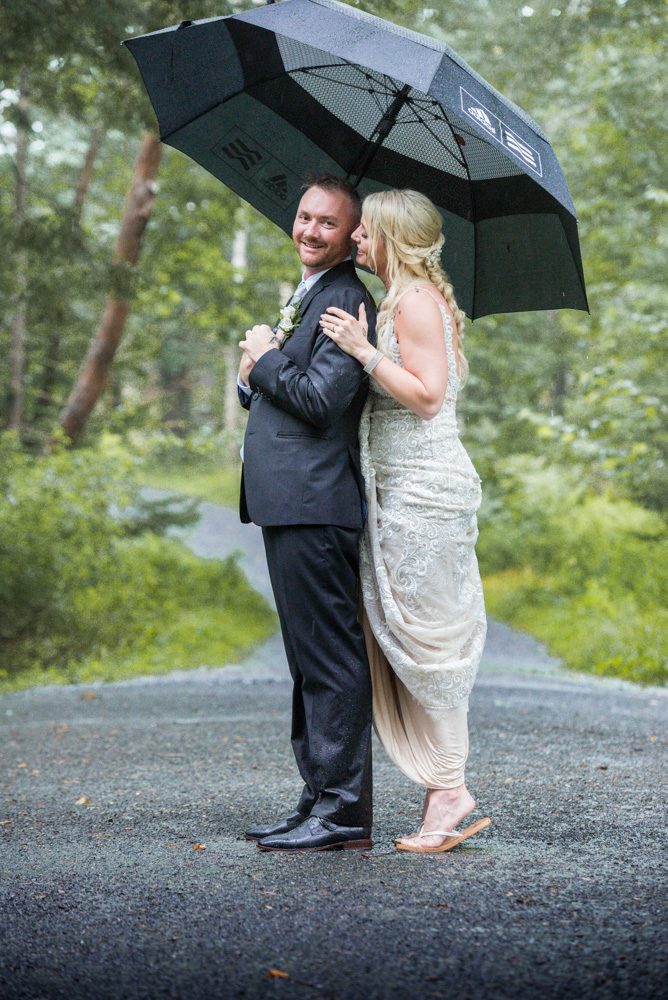 022_First Look_www.kevinandchristinephotography.com-2.jpg
