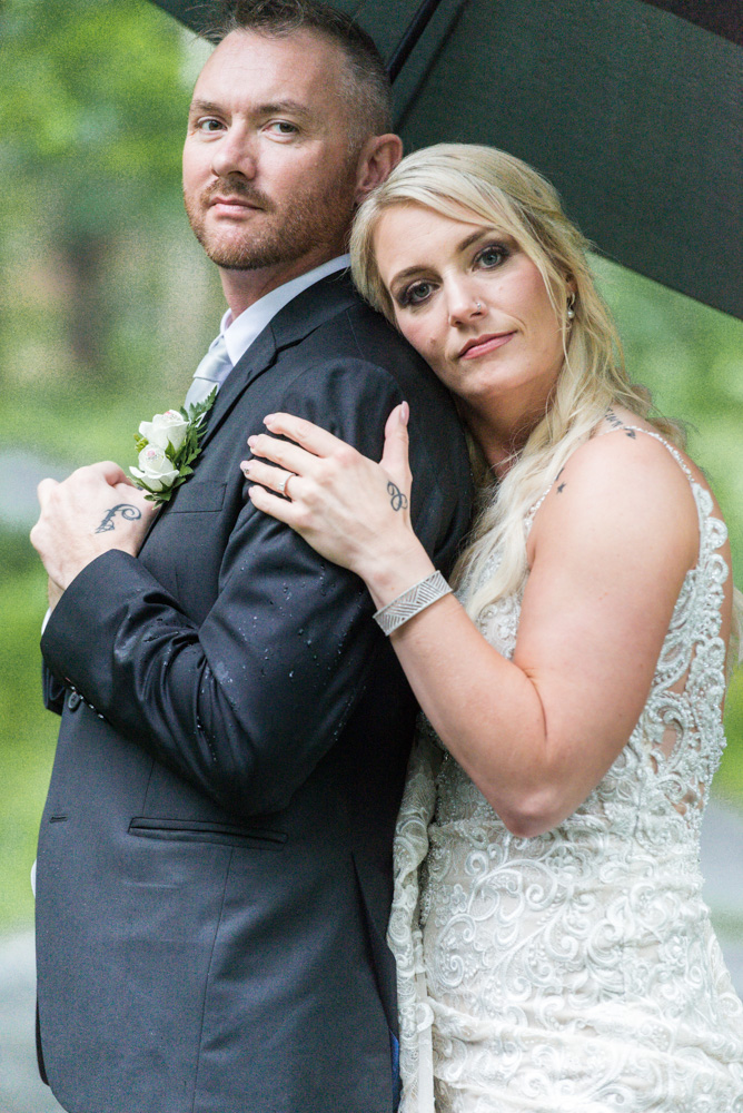 012_First Look_www.kevinandchristinephotography.com-2.jpg