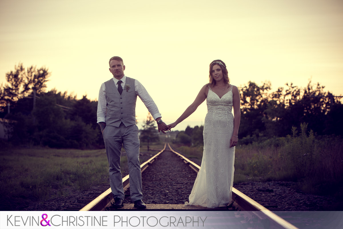C&T Teasers 34 www.kevinandchristinephotography.com.JPG