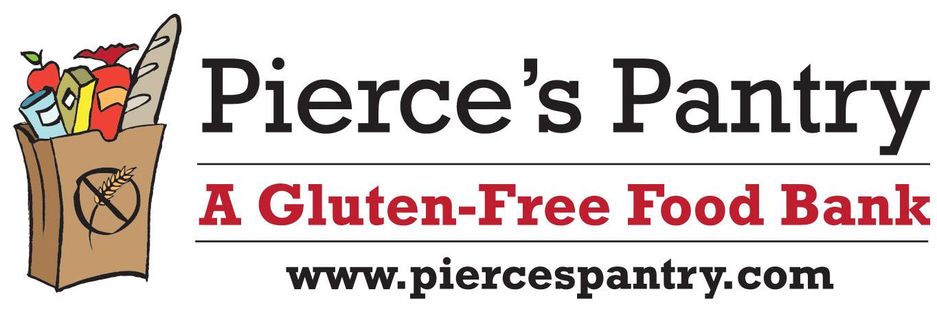 Pierce's Pantry Banner .jpeg