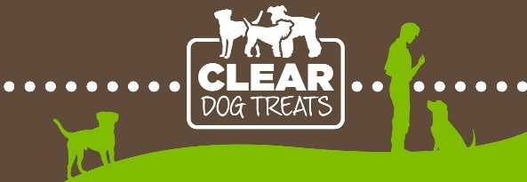 CLEAR Dog Treats.jpg