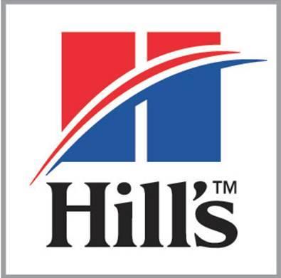 hills pet nutrition.jpg