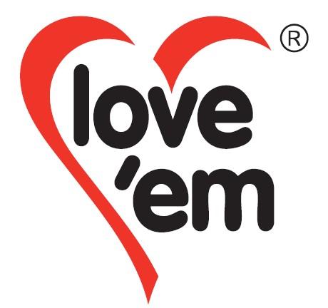 love-em-treats.jpg
