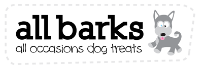 all_barks.png