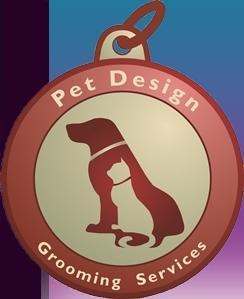 Pet design.jpg