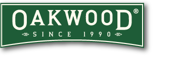 Oakwood.png