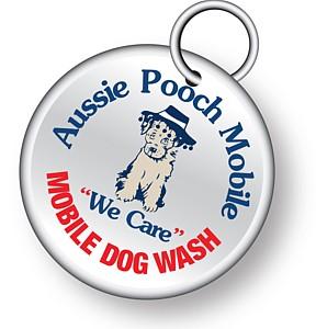 Aussie-Pooch-Mobile-2013-Logo.jpg