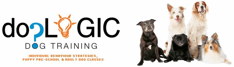 dog logic.png