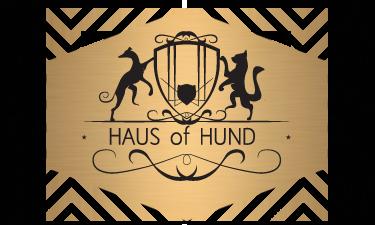 Haus-of-Hund-02.png
