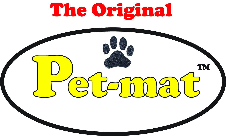 PetMat_Logo.jpg