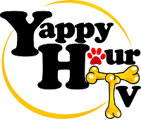 yappy hour tv.png
