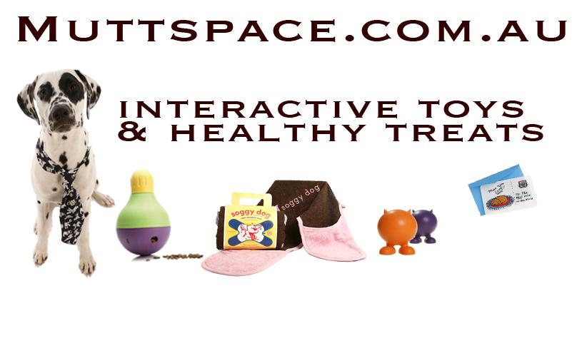 Muttspace.jpg