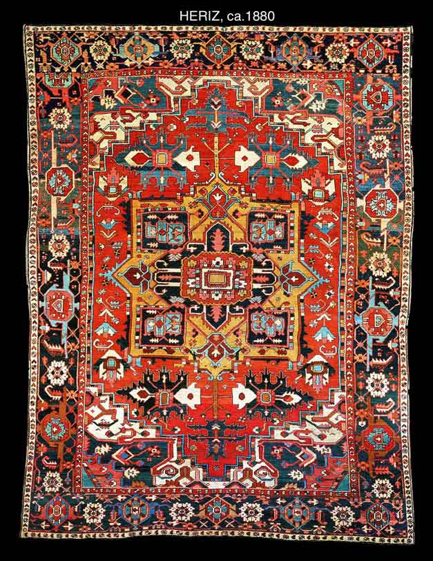 Persian carpet.2.jpg