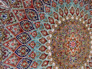 Persian carpet.3.jpg