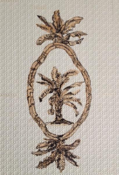 colonialscreen.bananatreemotif.detail.jpg