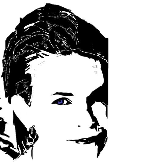 portrait face (2).jpg