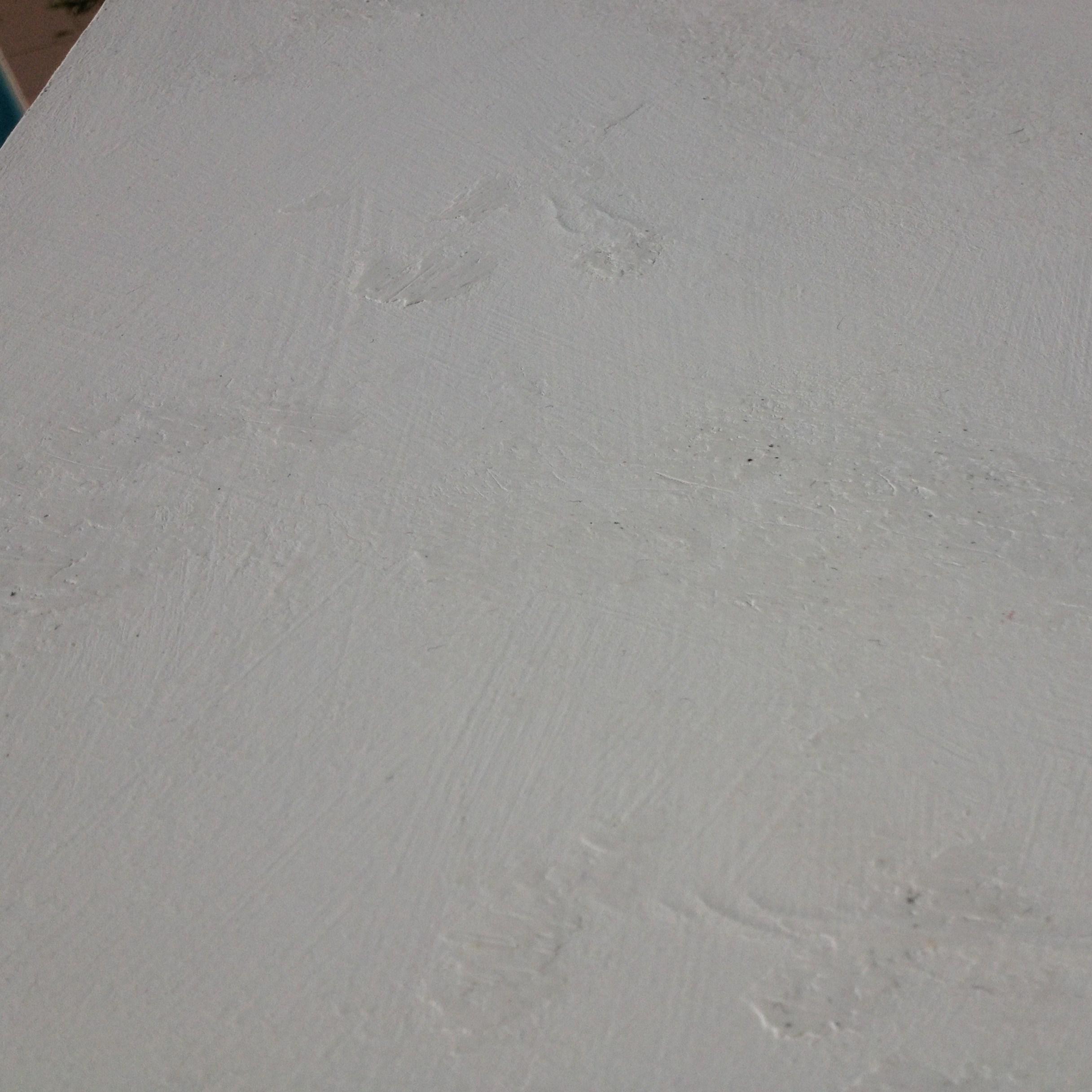 canvas,surface.detail.jpg