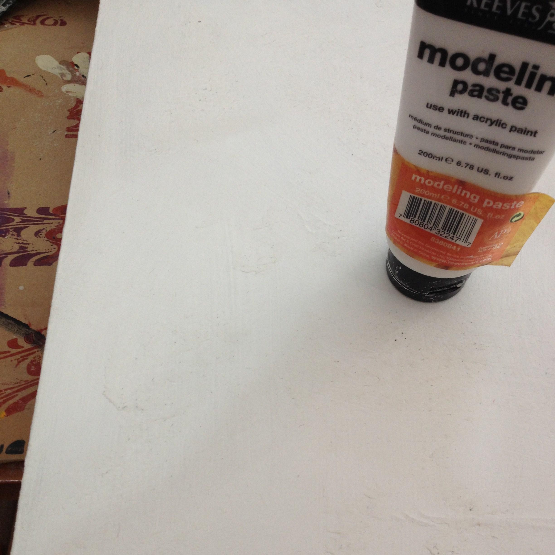 canvas,surface.modelingpaste.jpg