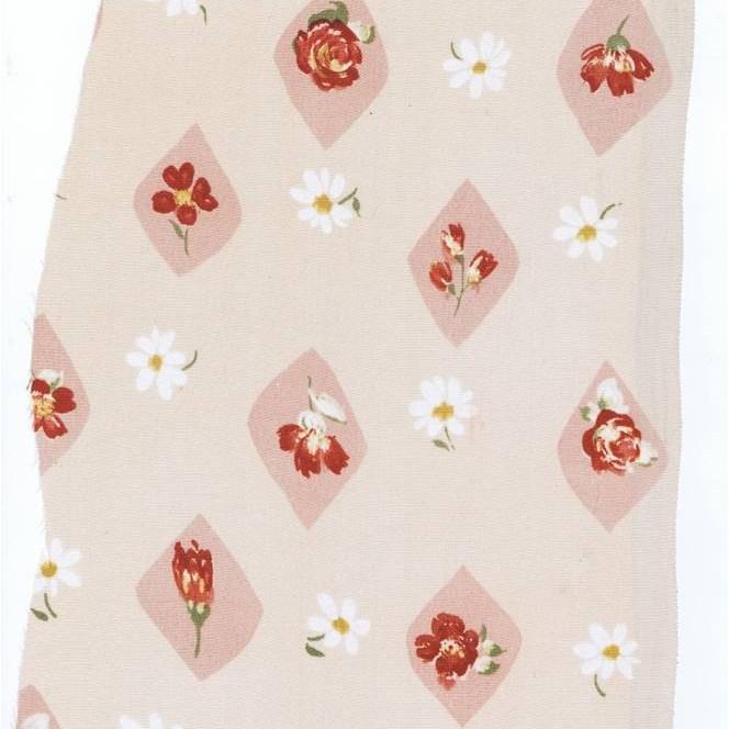 fabric.scan.roses.jpg