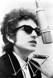 Bob Dylan 4.jpg