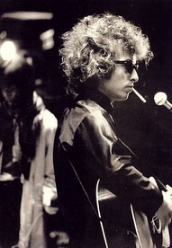 Bob Dylan 6.jpg
