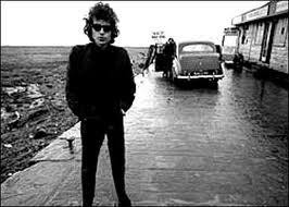 Bob Dylan 5.jpg