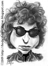 bob_dylan caricature 1.jpg