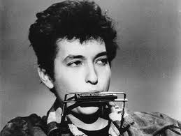 Dylan harmonica 2.png