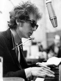 Dylan harmonica 1.jpg