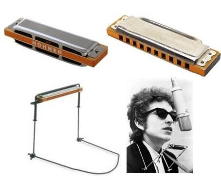 Dylans harmonica & holder.jpg