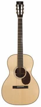 dylan.guitarmodel.jpg