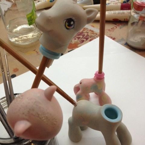 Bait pony 3.JPG