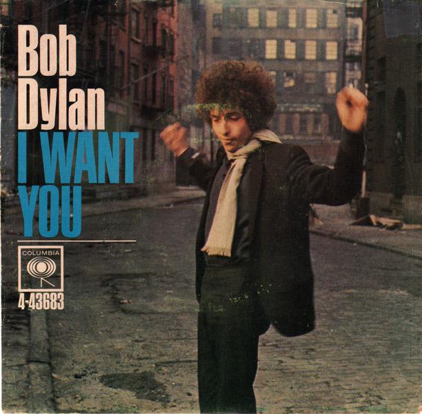 BD. I want you.jpg