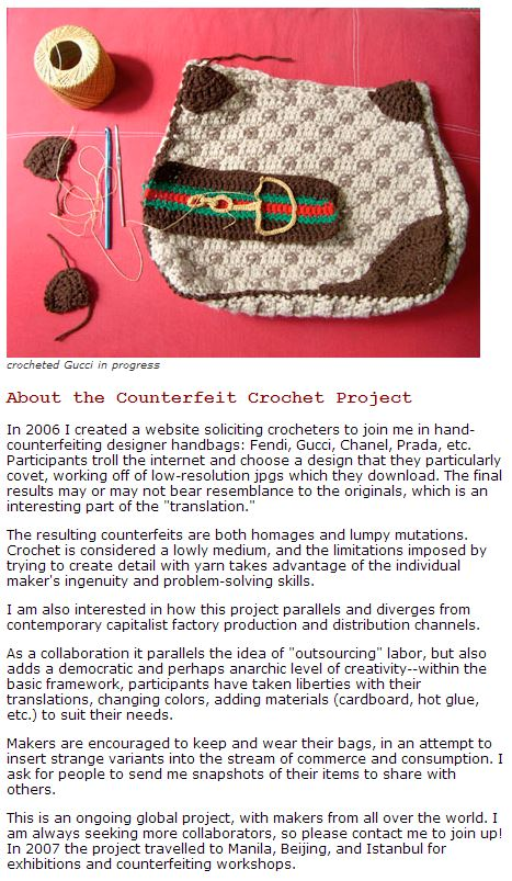 counterfeitcrochetproject.snip.JPG