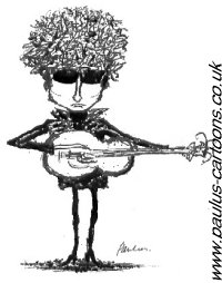 caricatures_Bob+Dylan.jpg