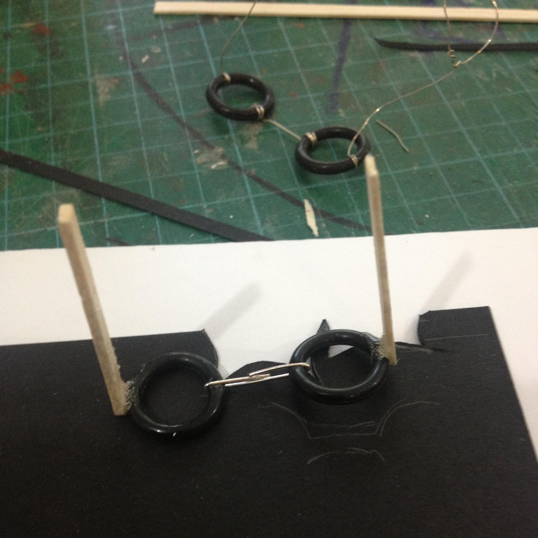 pei.glasses.progress.5.JPG