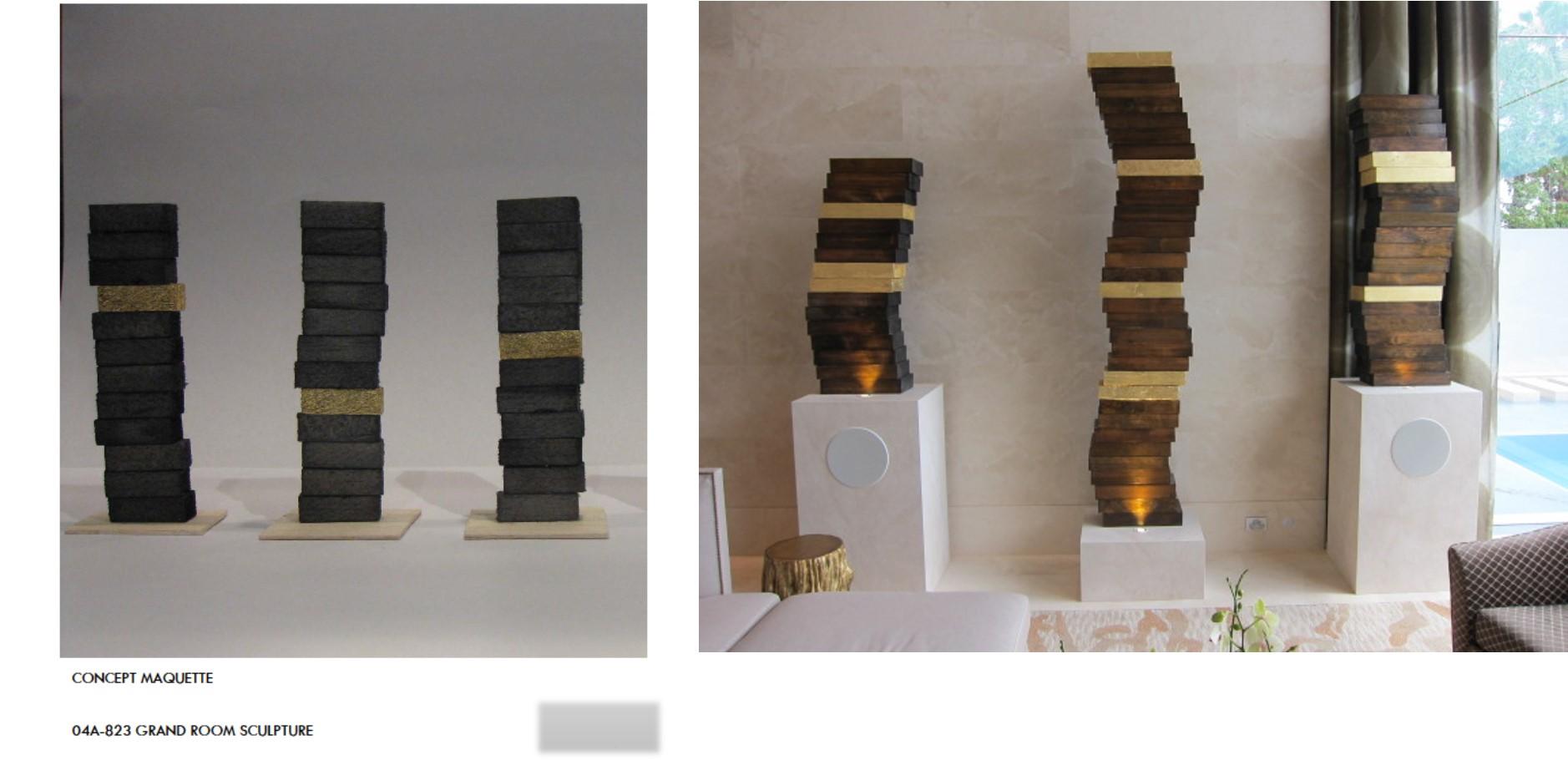 maquette vs built.jpg