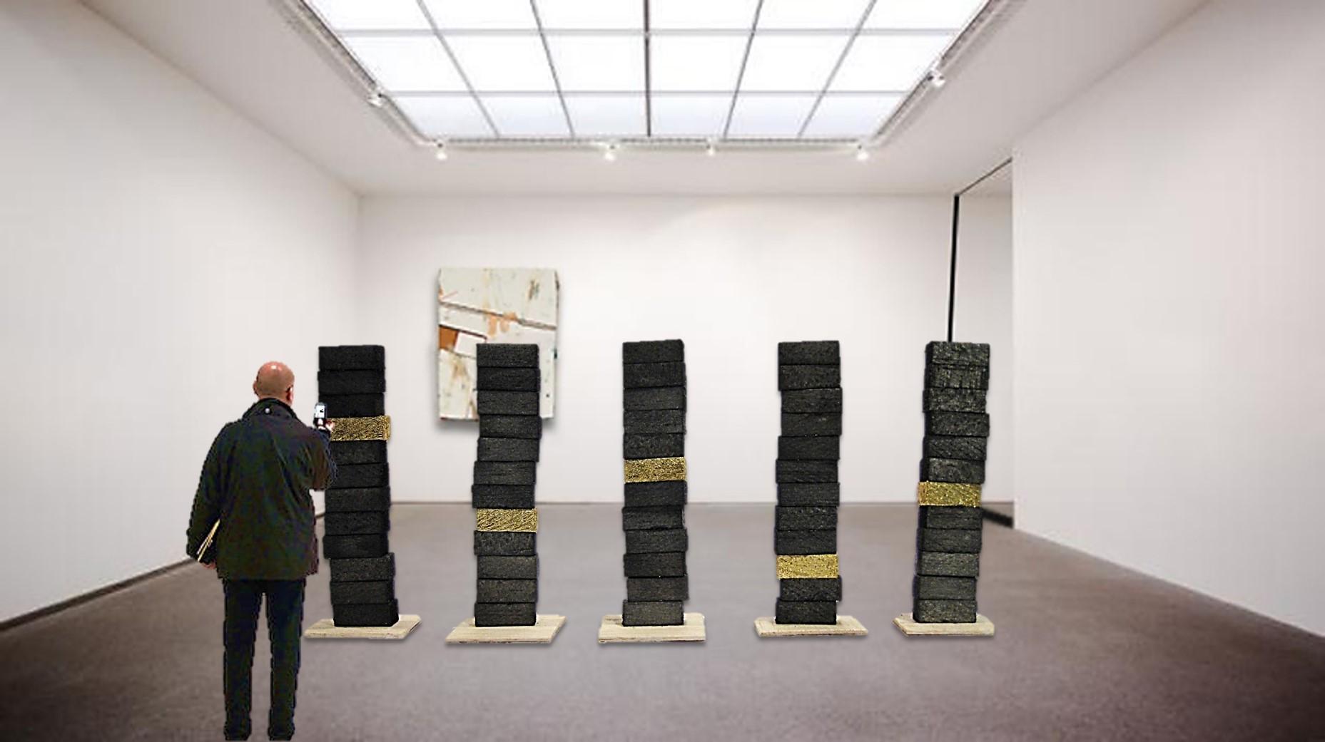 gallery w man & maquette.jpg