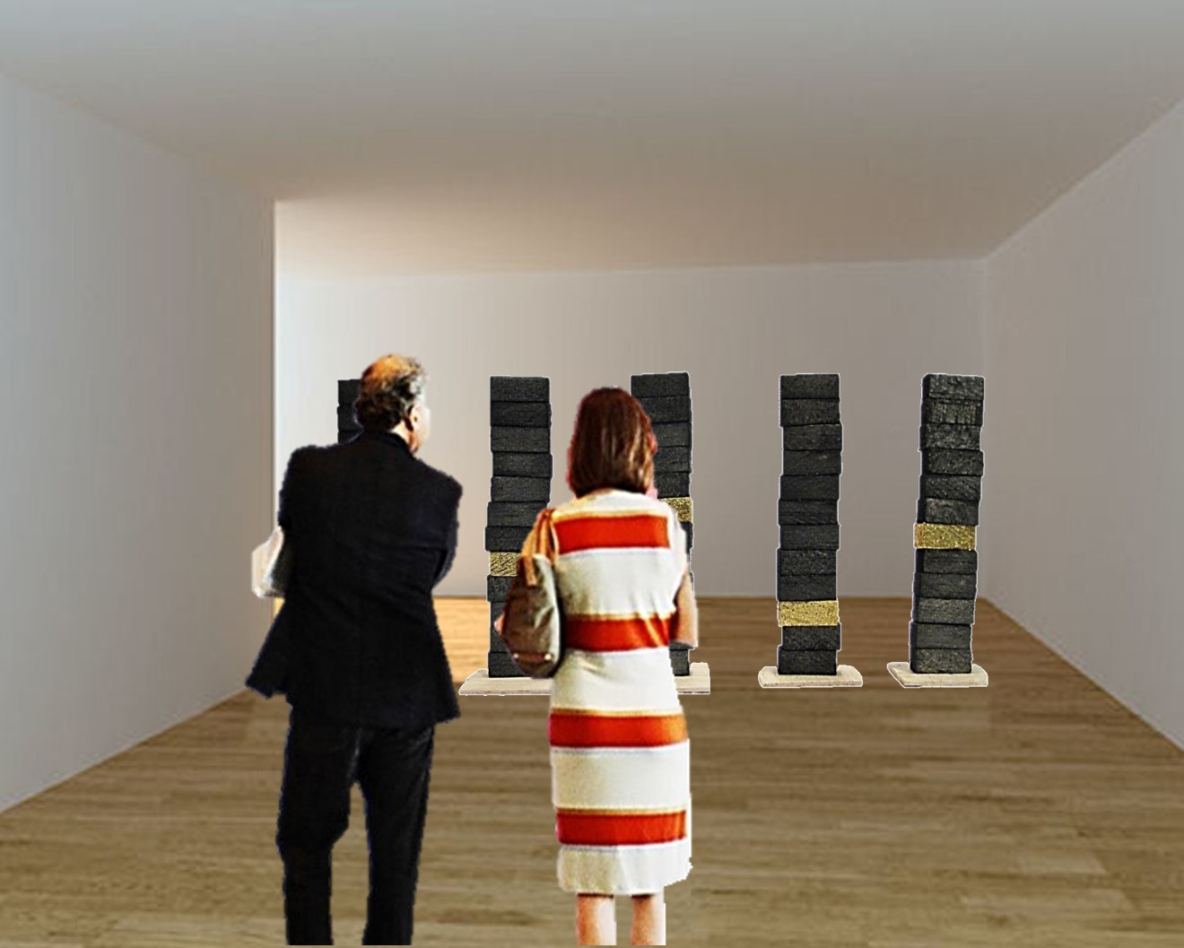 Couple at art gallery.jpg