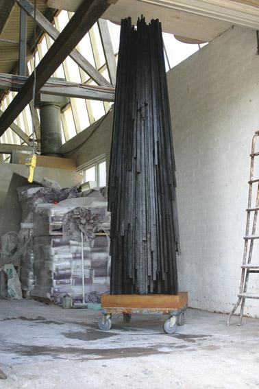 robert.bridgewater.I'llbeyoursunshine.bronze2007.jpg