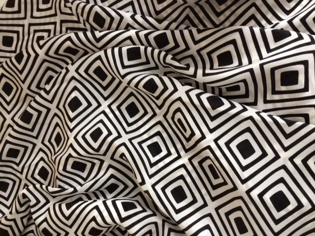 B&W diamond pattern silk.JPG